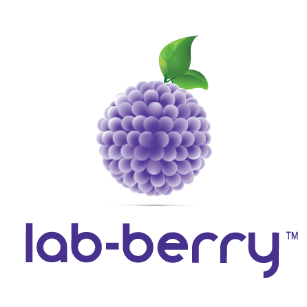 Lab-Berry ™